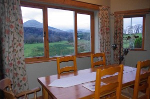 dining-room-views